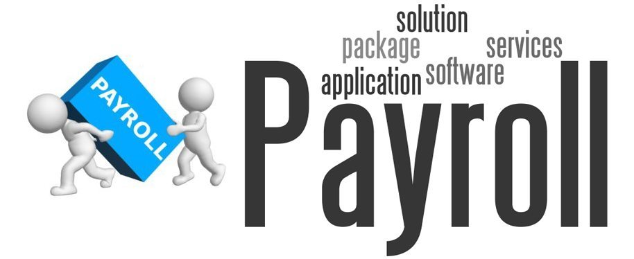 QuickBooks Payroll Software