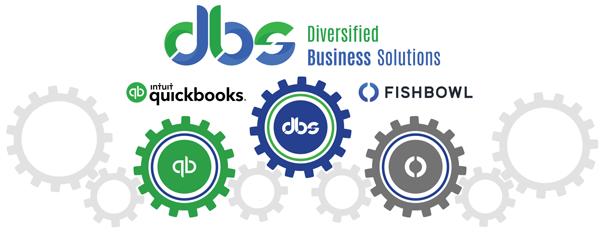 DBS Partners